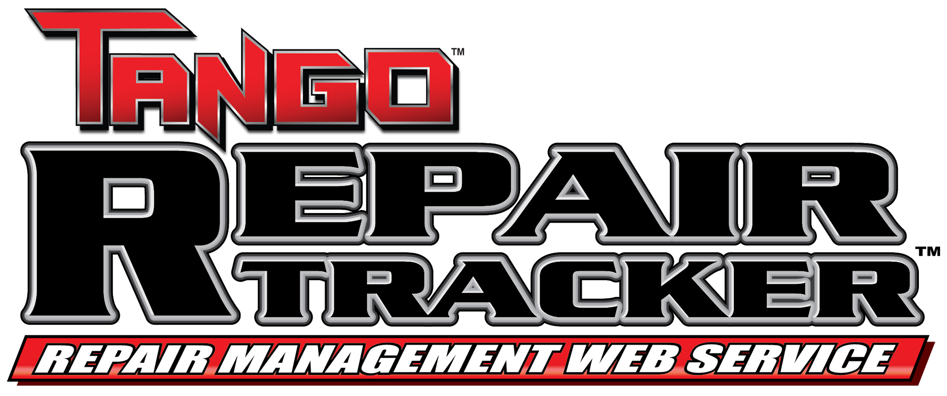 Repair Tracker Logo